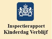 Inspectierapport-Kinderdag-Verblijf